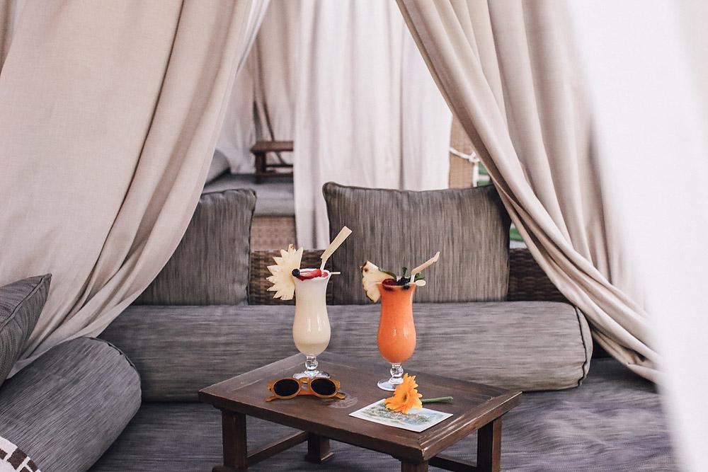 cupofcouple-hotel-iberostar-tenerife-0021