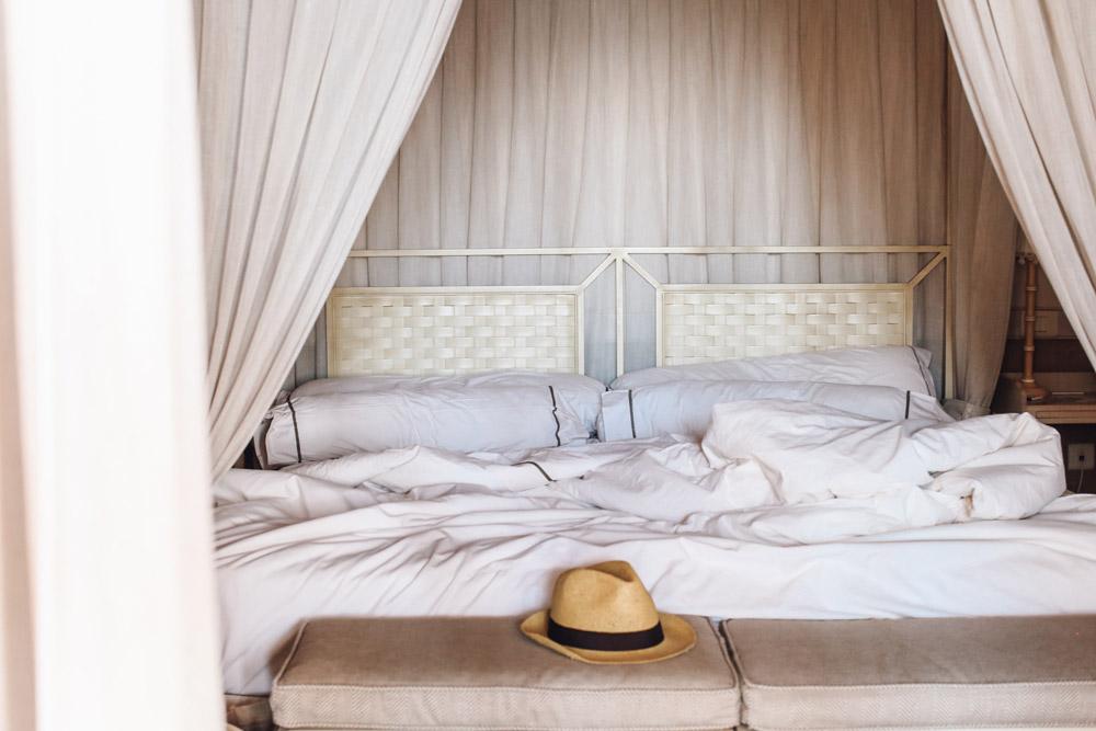 cupofcouple-hotel-iberostar-tenerife-0025