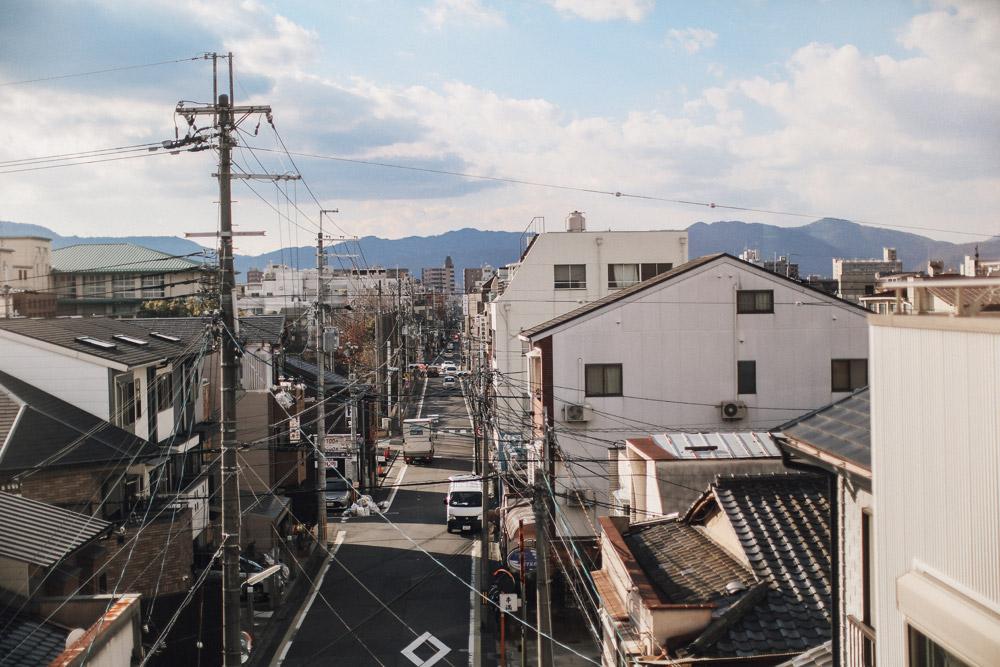 kyoto_bosque_de_bambu-cupofcouple-0003