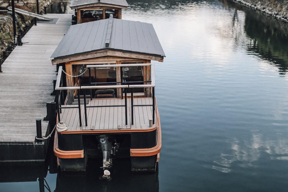 kyoto_bosque_de_bambu-cupofcouple-0006
