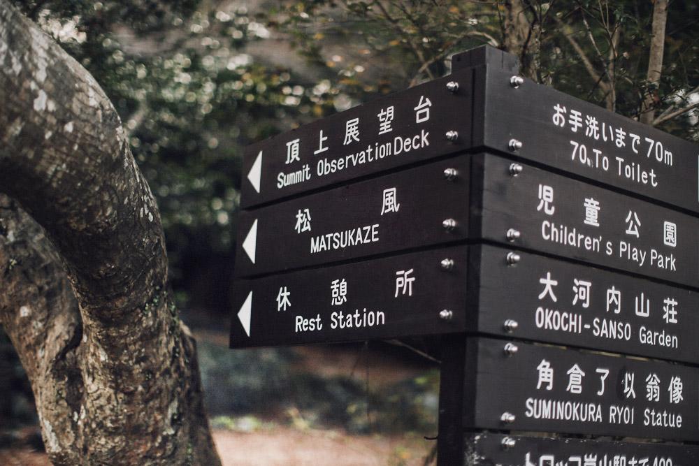 kyoto_bosque_de_bambu-cupofcouple-0011