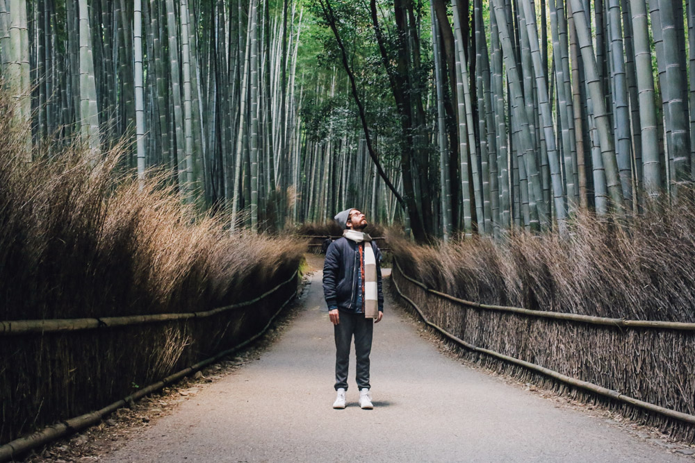 kyoto_bosque_de_bambu-cupofcouple-0014