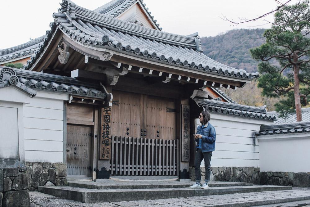 kyoto_bosque_de_bambu-cupofcouple-0020