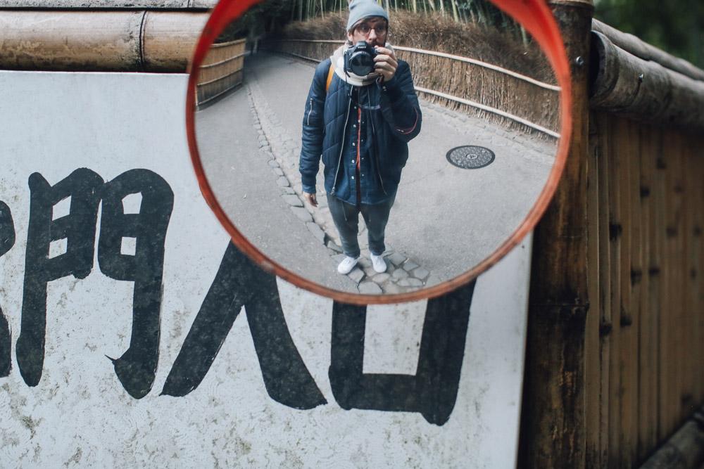 kyoto_bosque_de_bambu-cupofcouple-0021