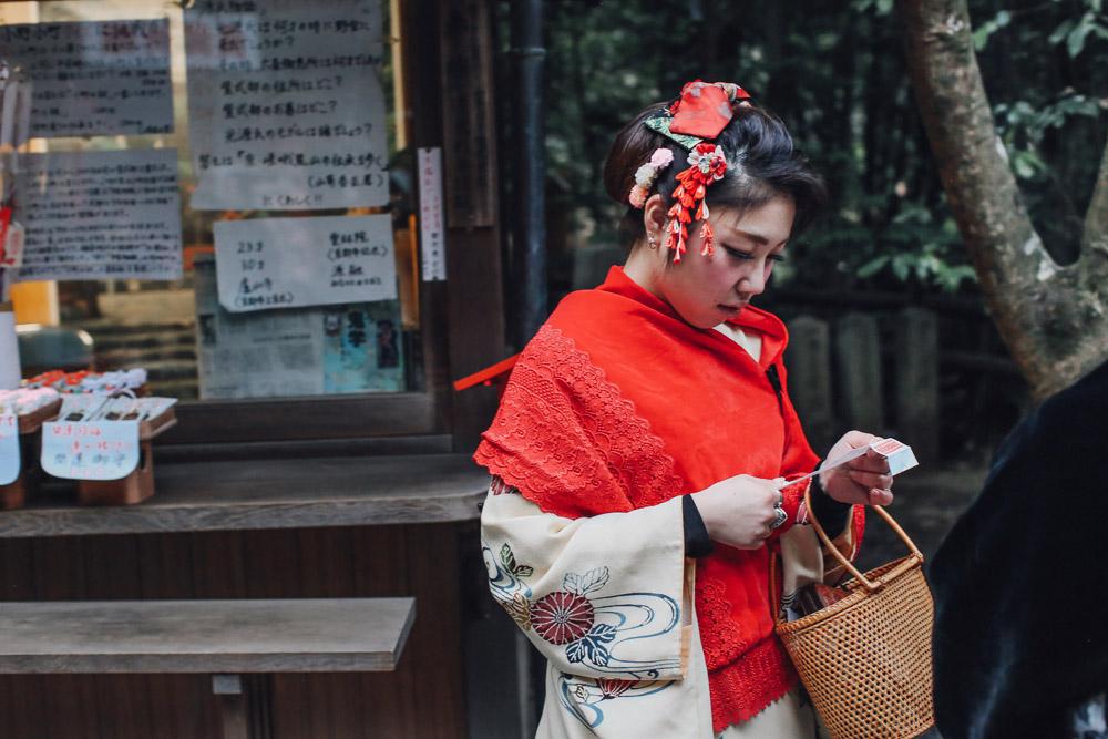 kyoto_bosque_de_bambu-cupofcouple-0023