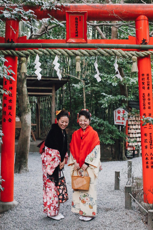 kyoto_bosque_de_bambu-cupofcouple-0025