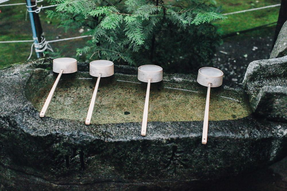 kyoto_bosque_de_bambu-cupofcouple-0026