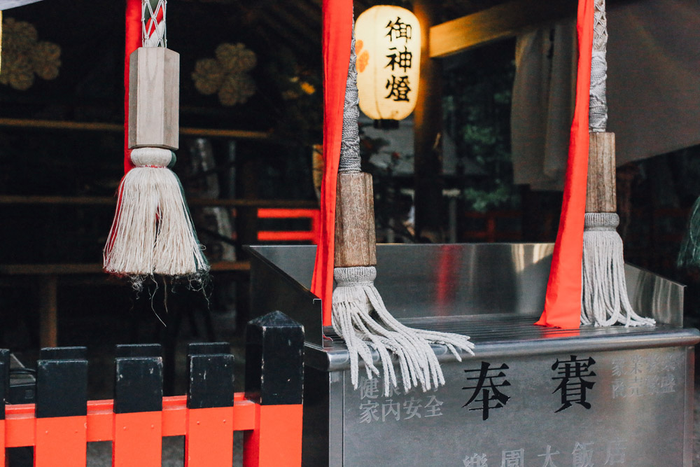 kyoto_bosque_de_bambu-cupofcouple-0028