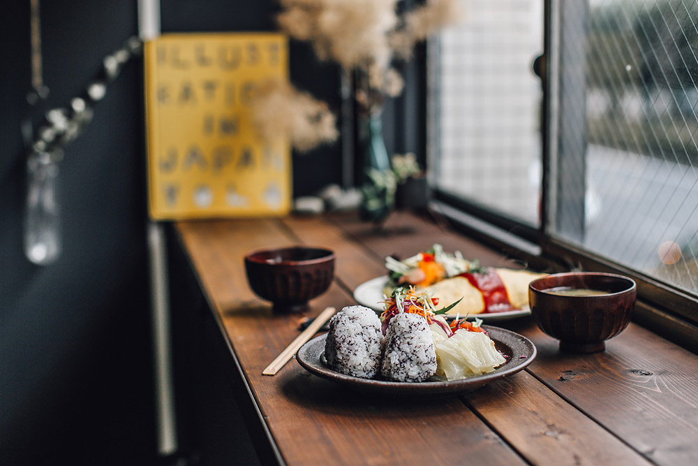 maruni_cafe-kyoto-cupofcouple-0008