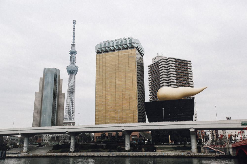 tokyo_sky_tree_tower-cupofcouple-0001