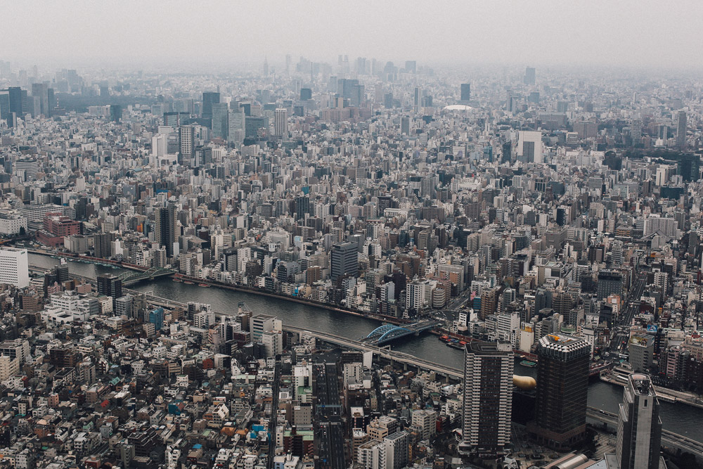 tokyo_sky_tree_tower-cupofcouple-0019