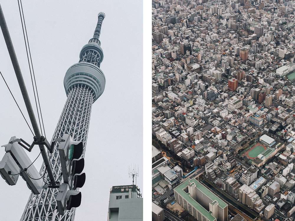 tokyo_sky_tree_tower-cupofcouple-0020