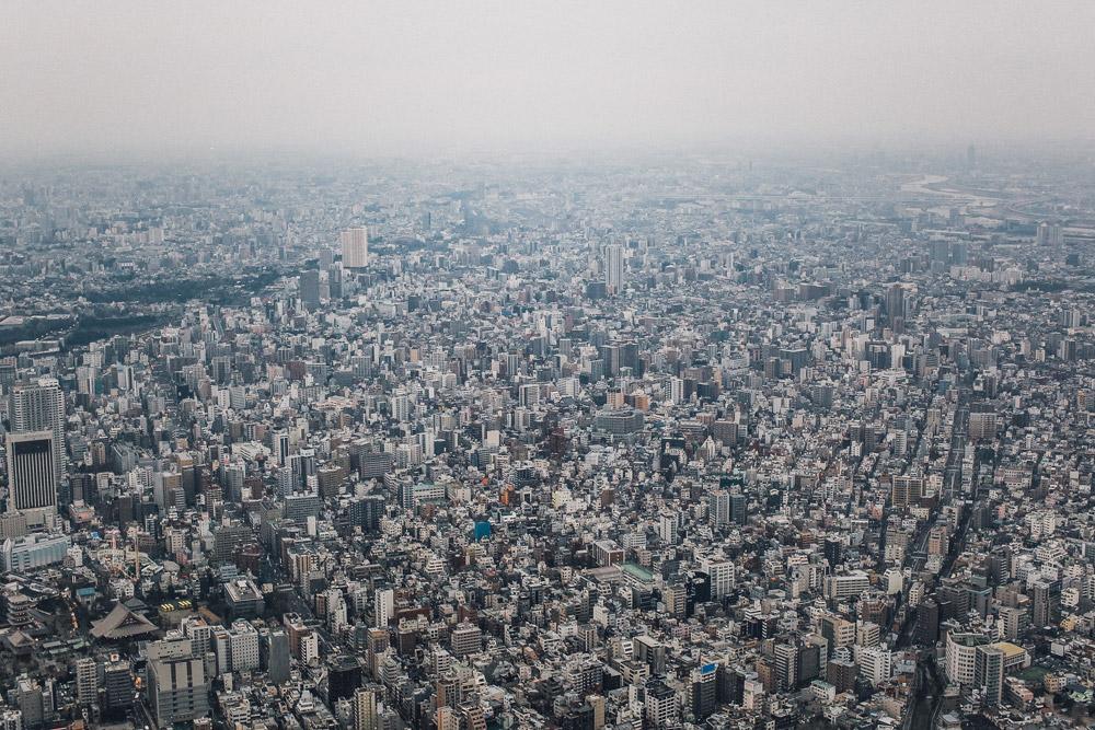 tokyo_sky_tree_tower-cupofcouple-0021