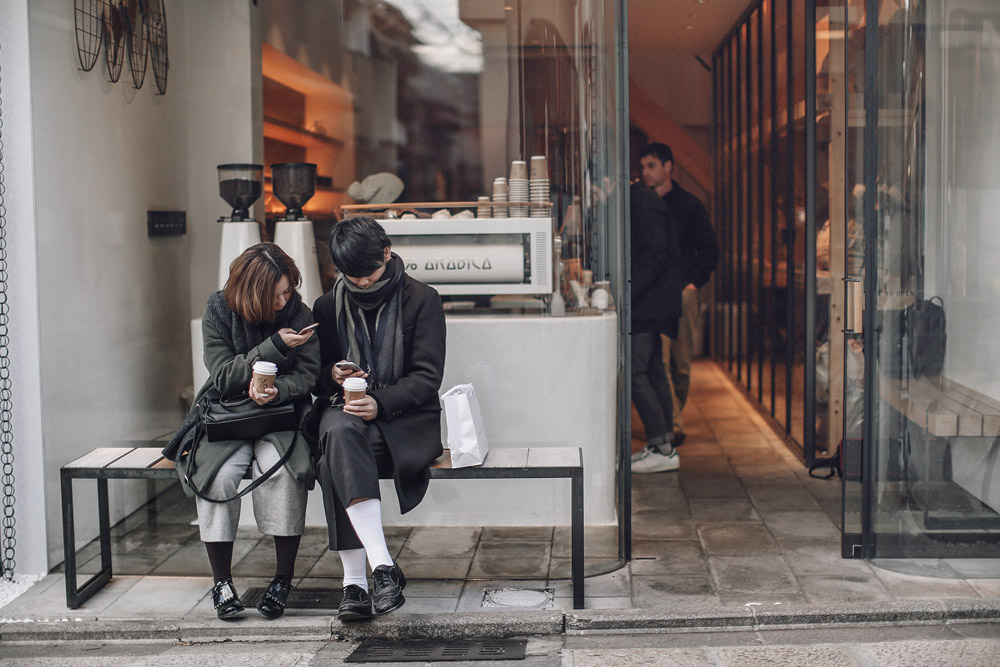 arabica_coffee-japan-cupofcouple-0001