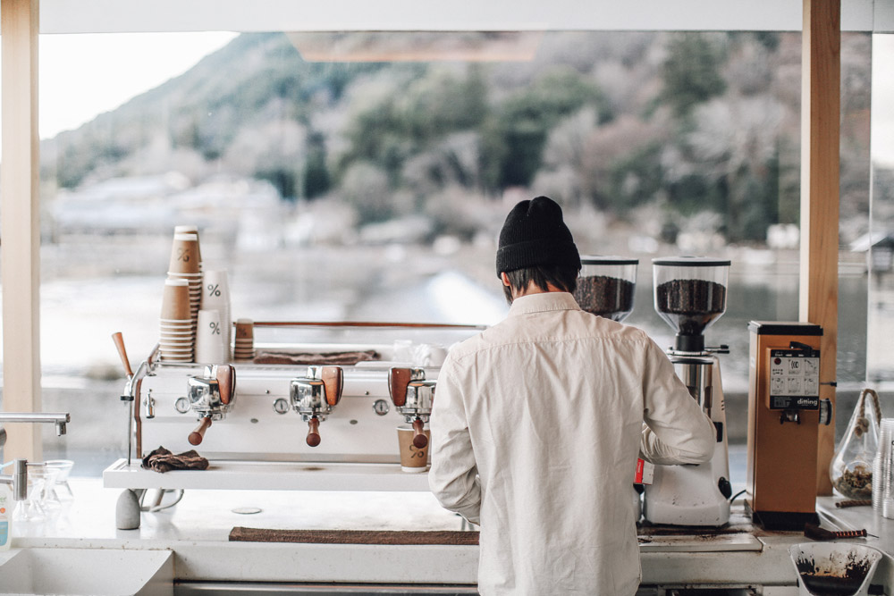 arabica_coffee-japan-cupofcouple-0009
