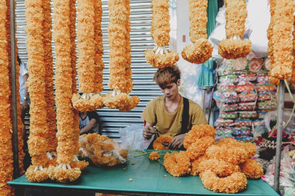 cupofcouple-bangkok-0007