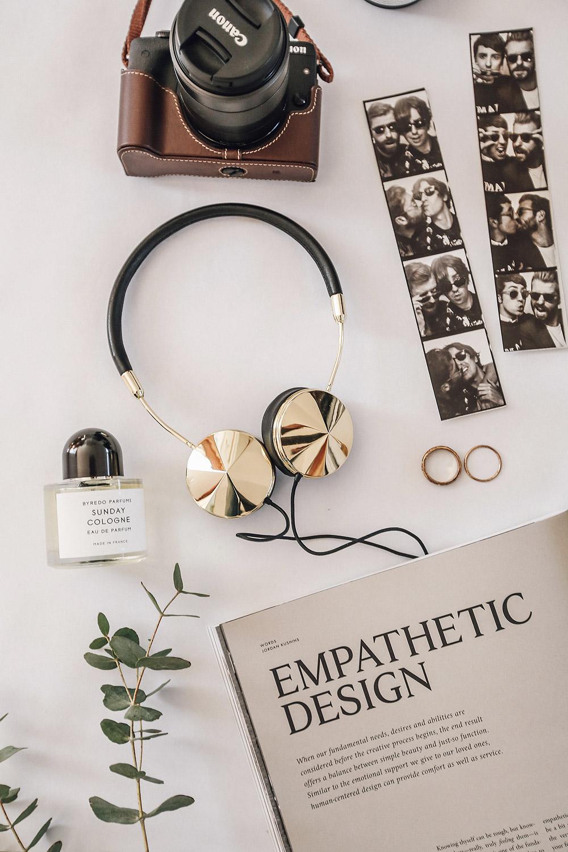 cupofcouple_essentials-lush-byredo-0001