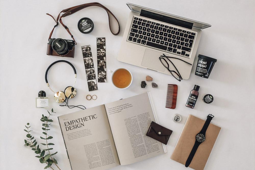 cupofcouple_essentials-lush-byredo-0002