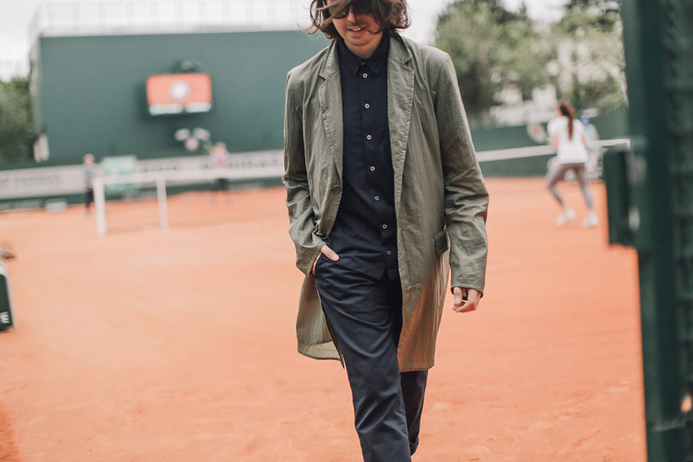 roland_garros_with-lacoste-cupofcouple-0022