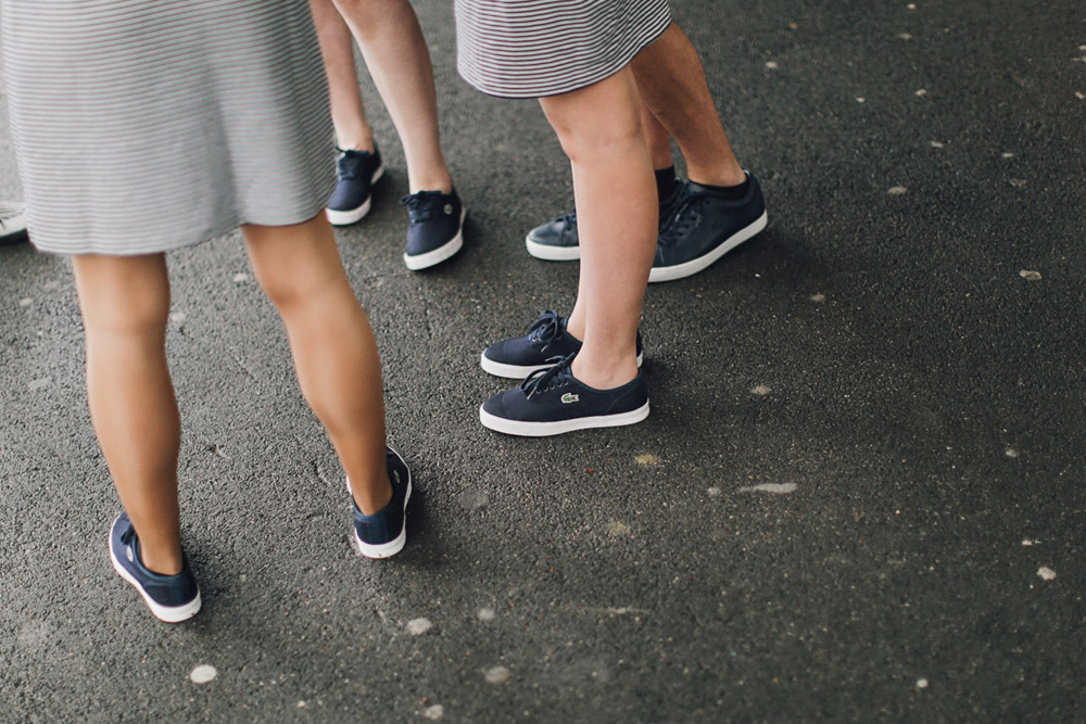 roland_garros_with-lacoste-cupofcouple-0023