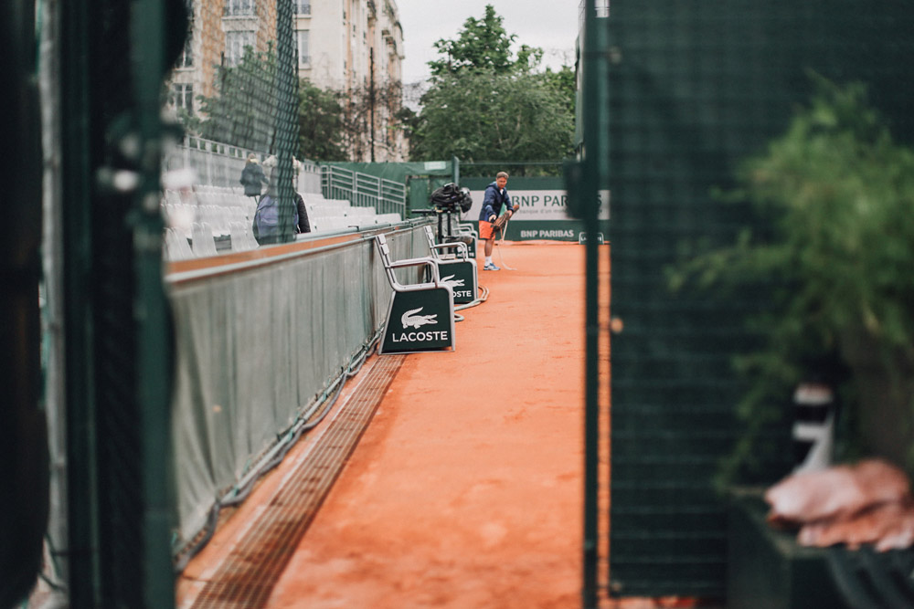 roland_garros_with-lacoste-cupofcouple-0024