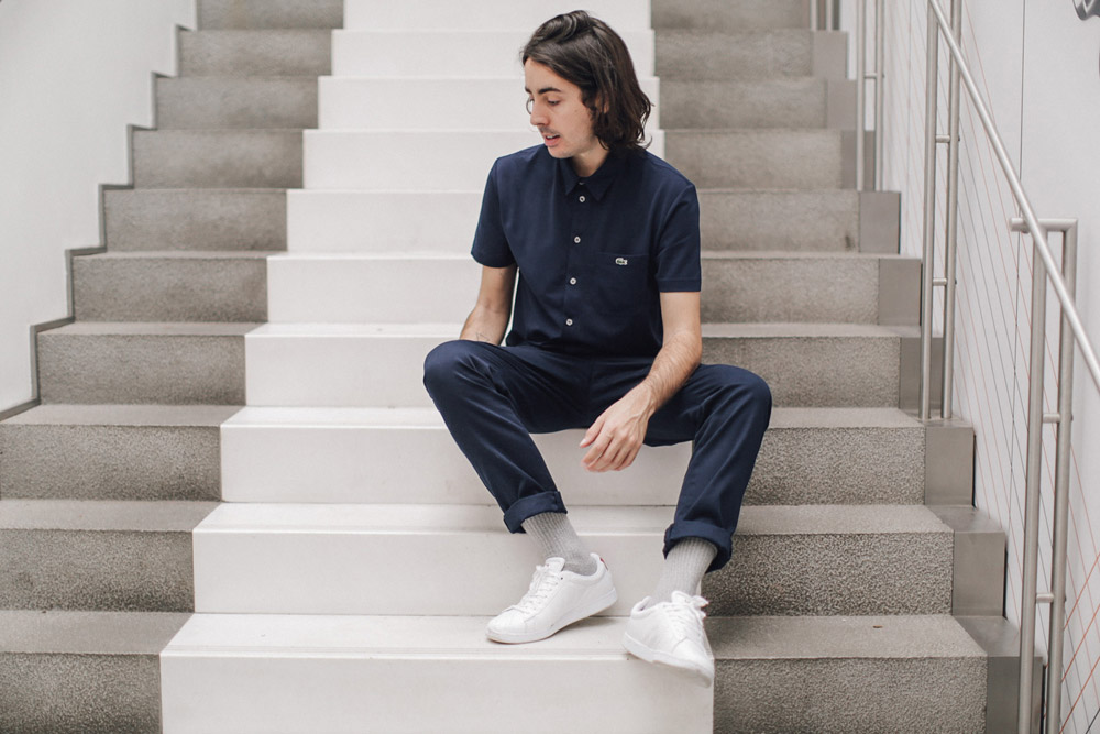roland_garros_with-lacoste-cupofcouple-0027