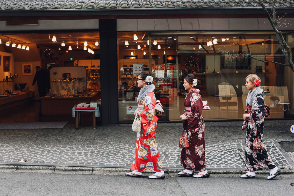 walking_around_kyoto-cupofcouple-0005