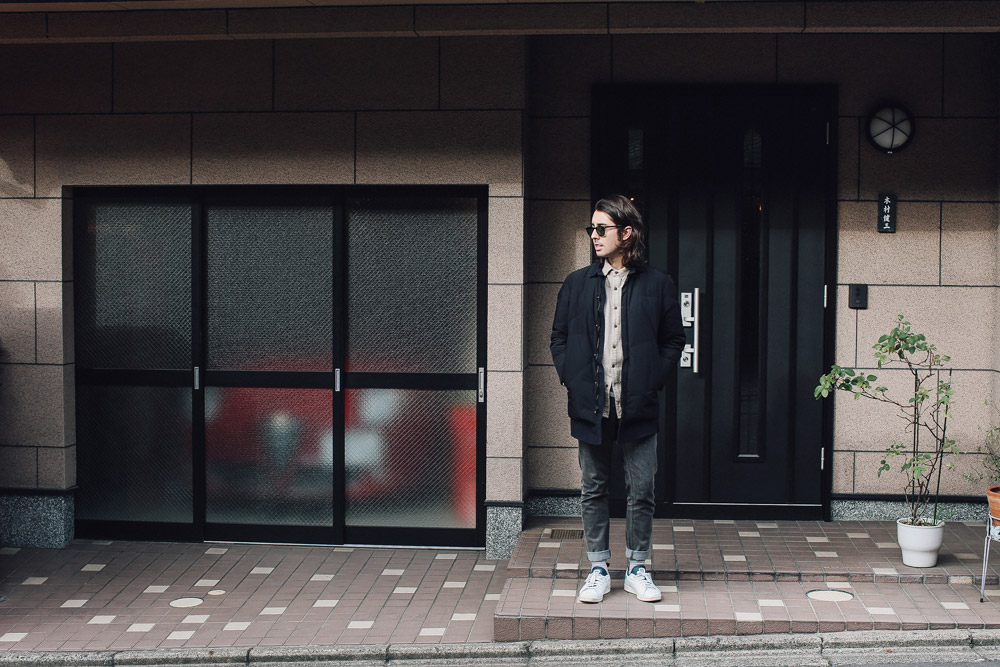 walking_around_kyoto-cupofcouple-0007