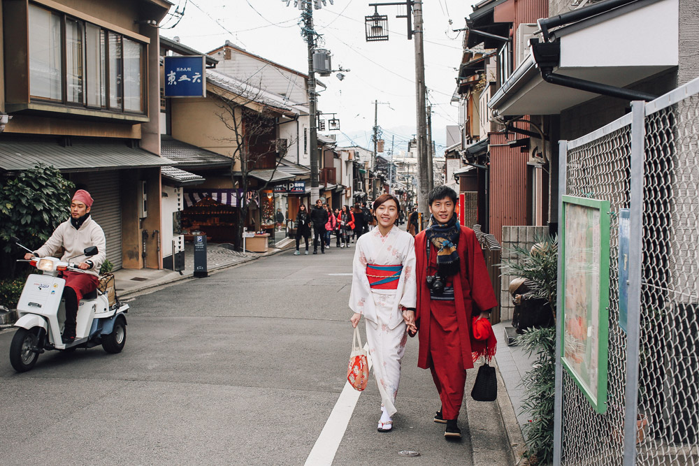 walking_around_kyoto-cupofcouple-0009
