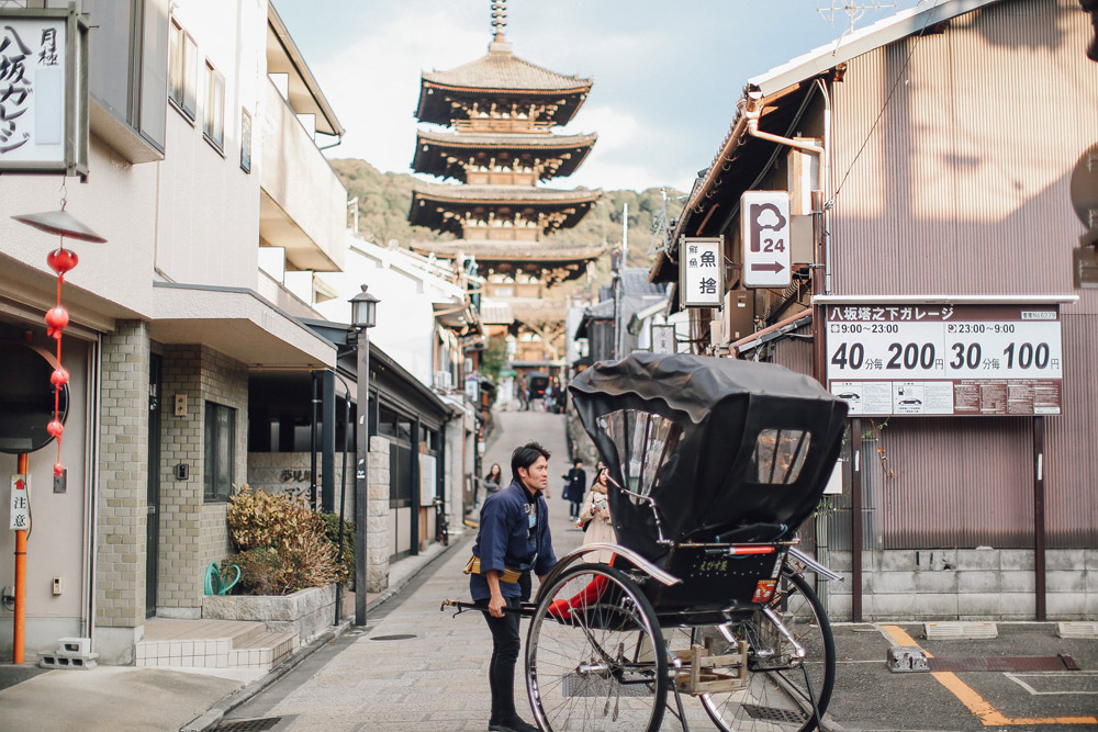 walking_around_kyoto-cupofcouple-0011
