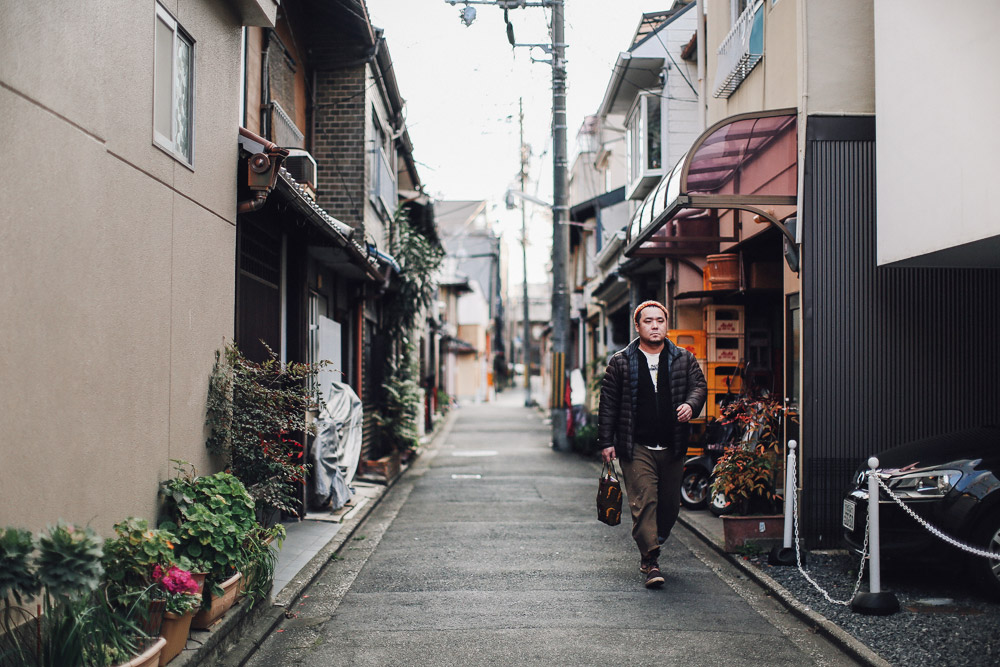 walking_around_kyoto-cupofcouple-0013