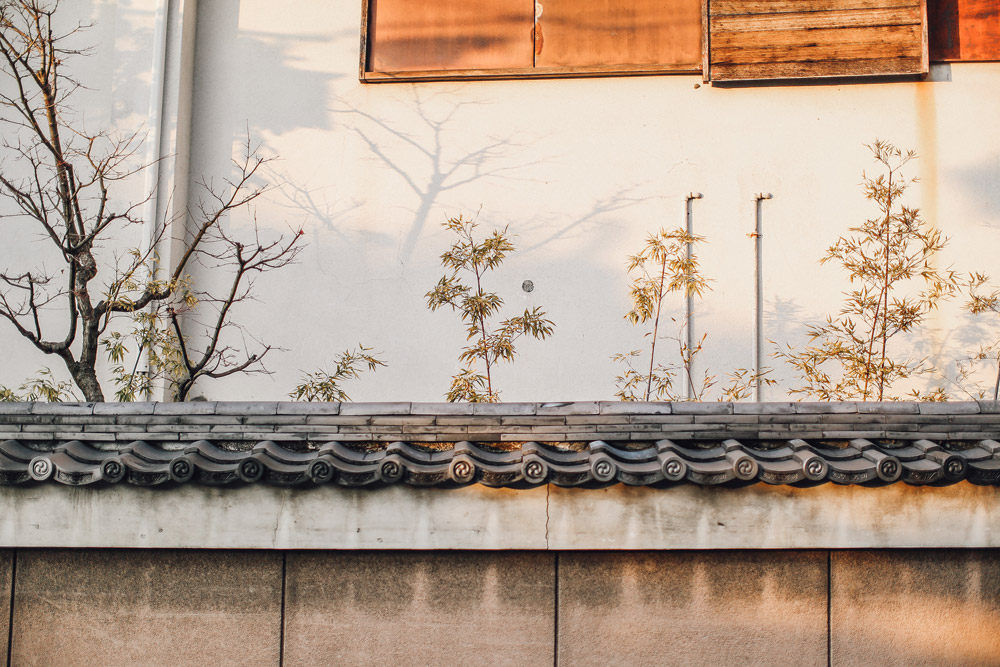 walking_around_kyoto-cupofcouple-0014