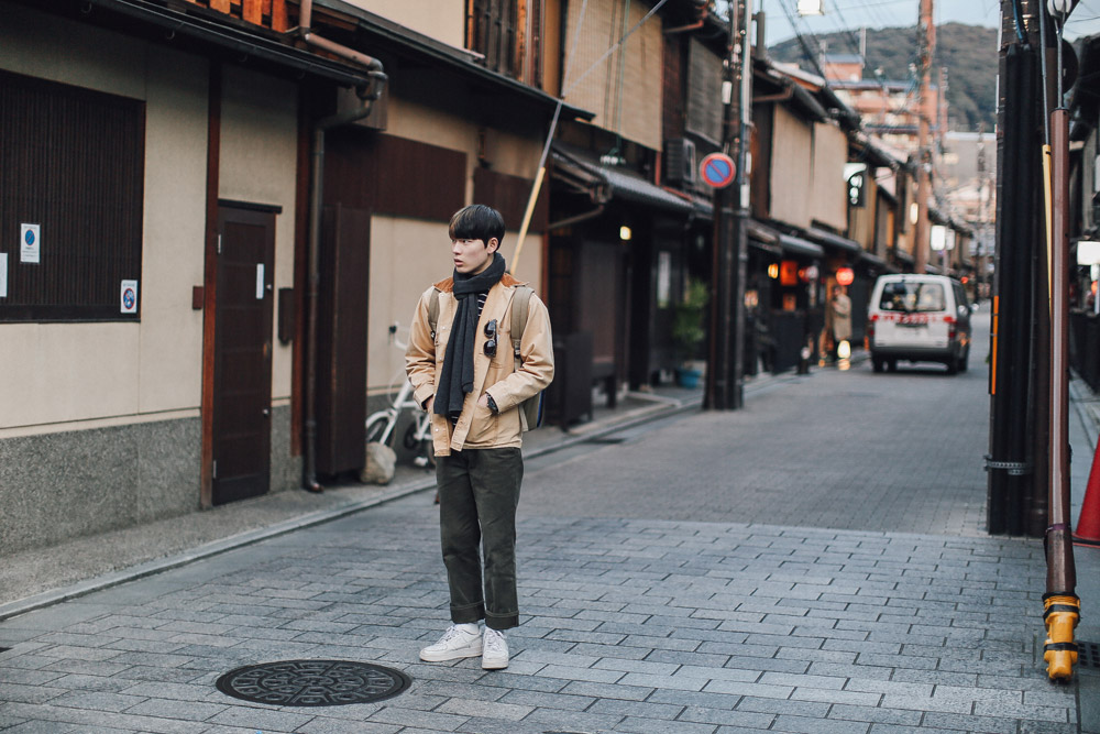 walking_around_kyoto-cupofcouple-0017