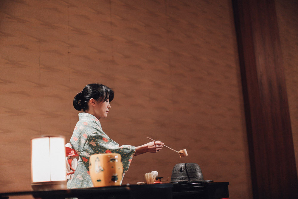 walking_around_kyoto-cupofcouple-0020