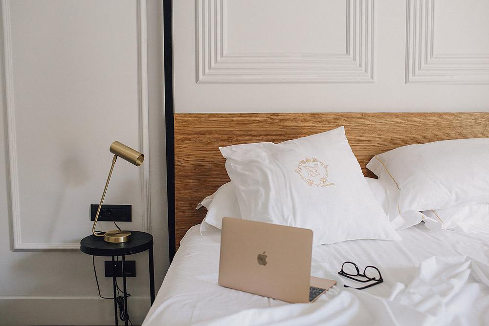 diary-valencia-hotel-travel-0001