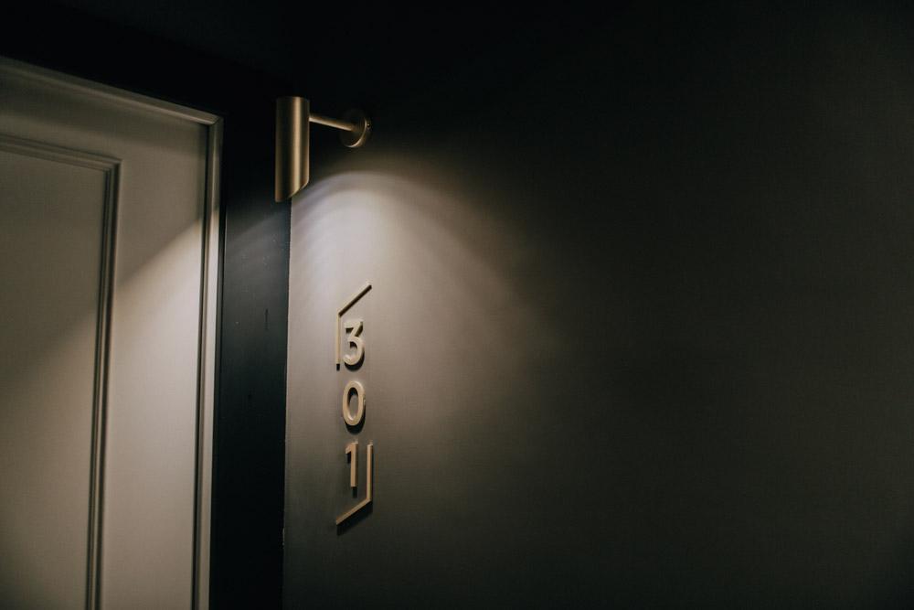 diary-valencia-hotel-travel-0002