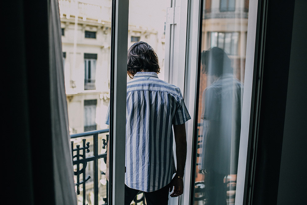 diary-valencia-hotel-travel-0008