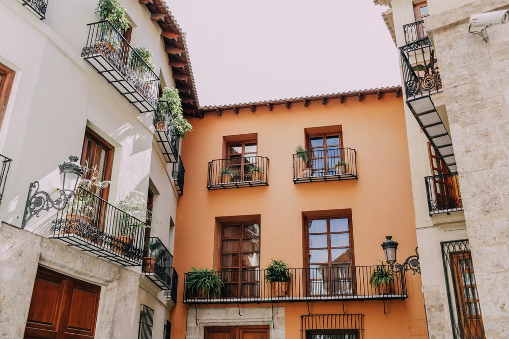 diary-valencia-hotel-travel-0020