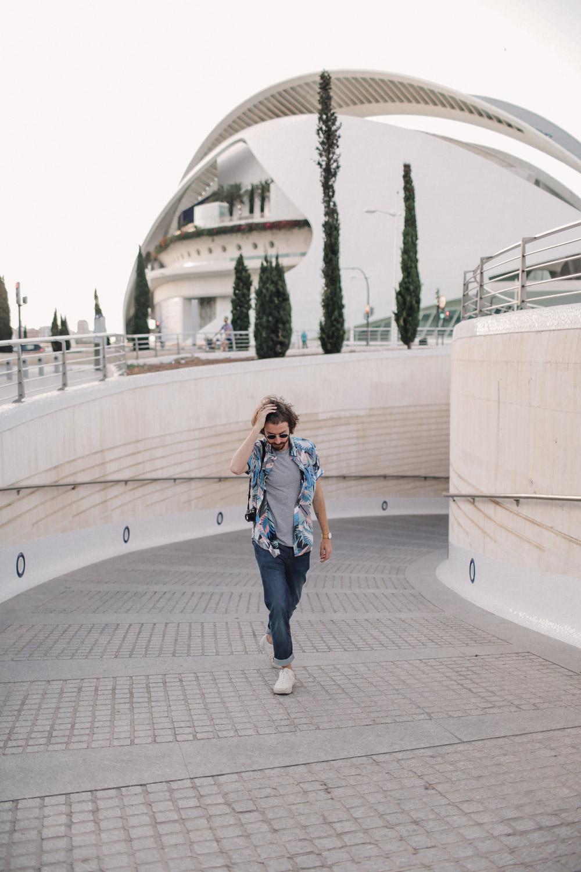 diary-valencia-hotel-travel-0021