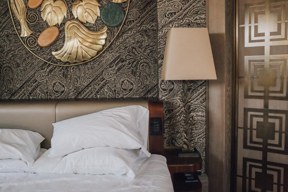 cupofcouple-viaje_a_viena-hotel_park_hyatt-0008