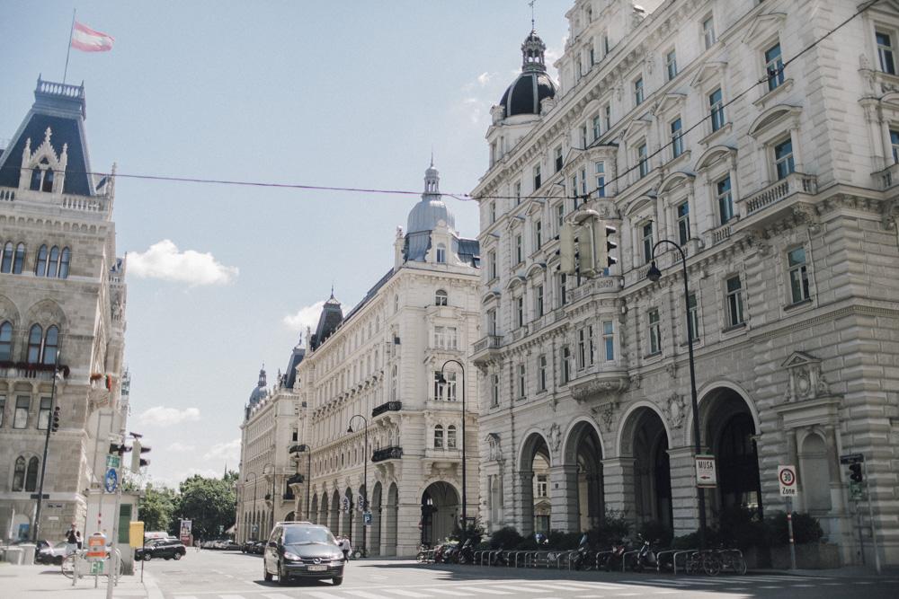 cupofcouple-viaje_a_viena-hotel_park_hyatt-0009