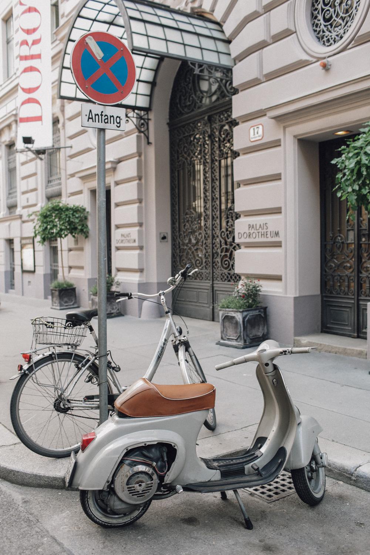 cupofcouple-viaje_a_viena-hotel_park_hyatt-0023