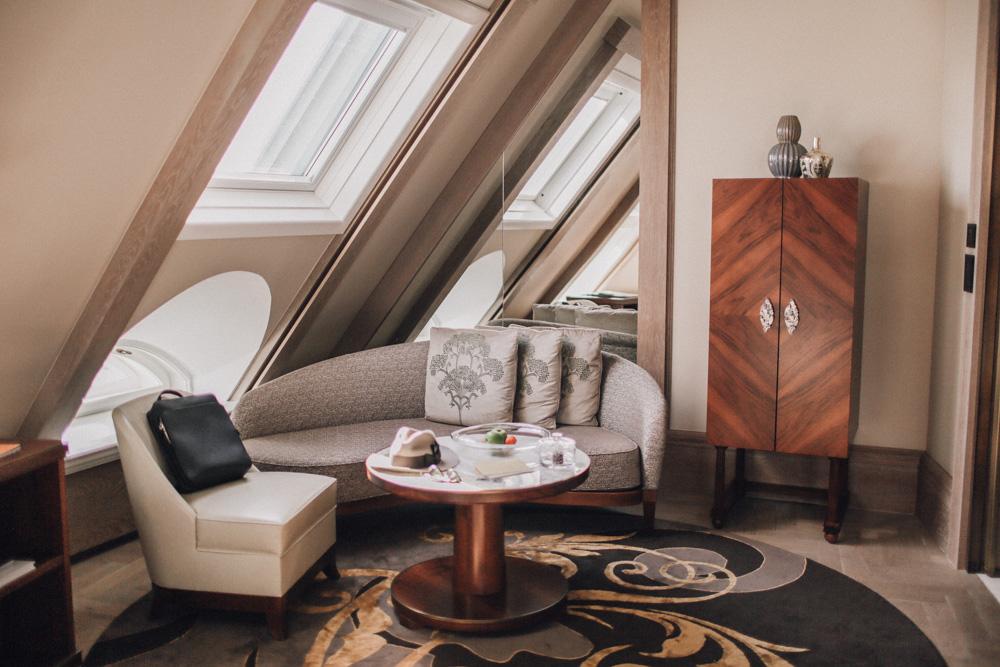 cupofcouple-viaje_a_viena-hotel_park_hyatt-0024