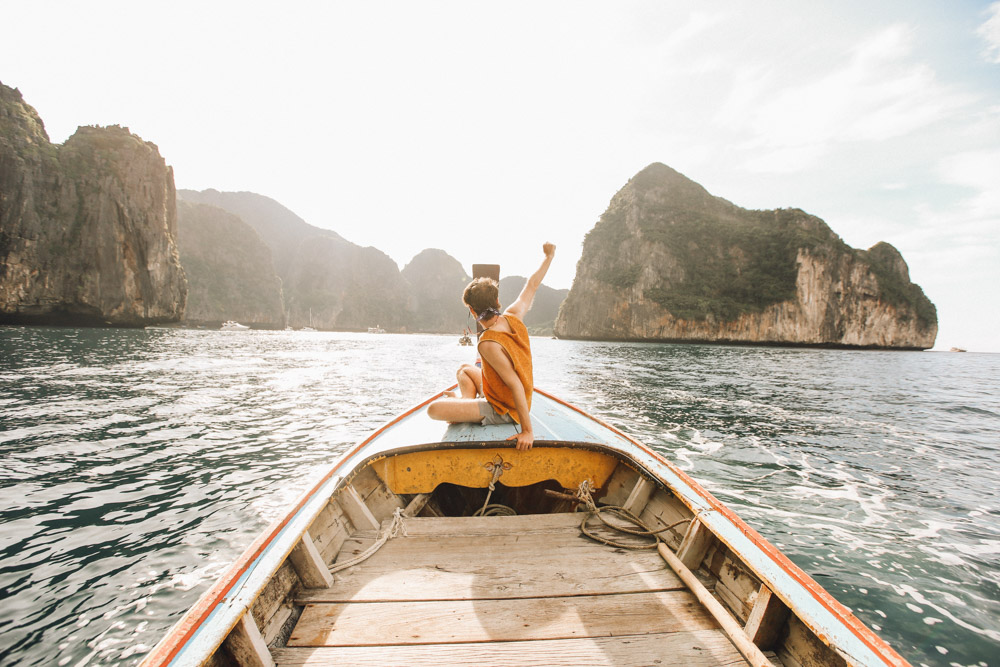 cupofcouple-thailand-koh_phi_phi-0014