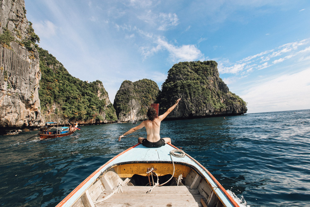 cupofcouple-thailand-koh_phi_phi-0018