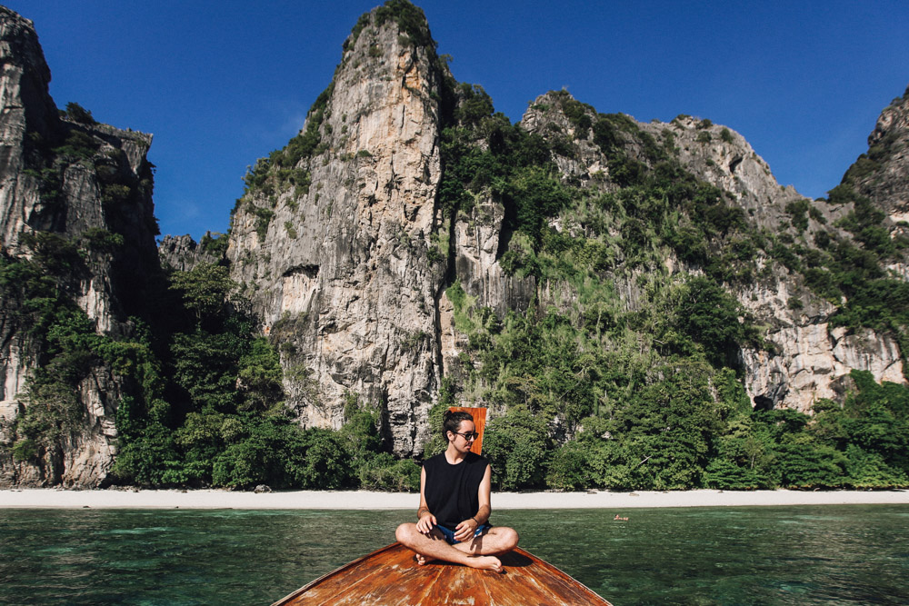 cupofcouple-thailand-koh_phi_phi-0021