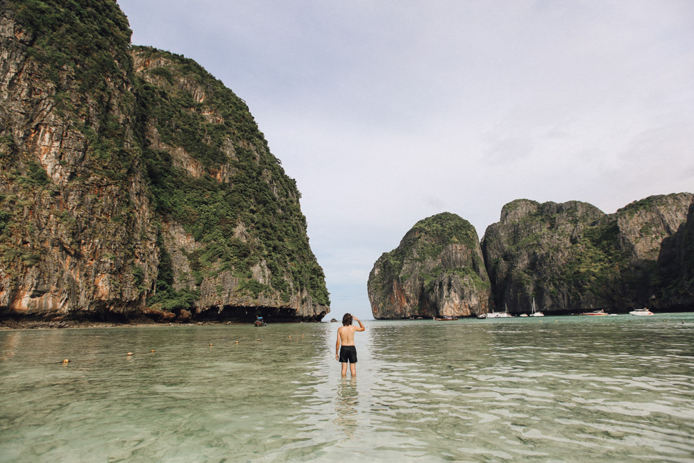 cupofcouple-thailand-koh_phi_phi-0025