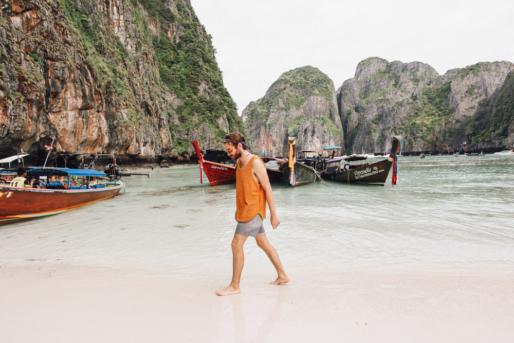 cupofcouple-thailand-koh_phi_phi-0026