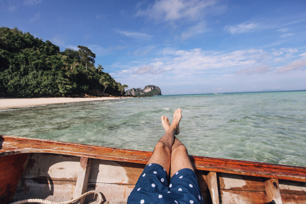 cupofcouple-thailand-koh_phi_phi-0030