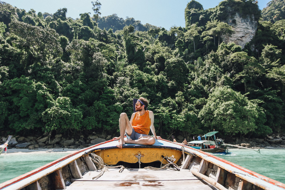 cupofcouple-thailand-koh_phi_phi-0031